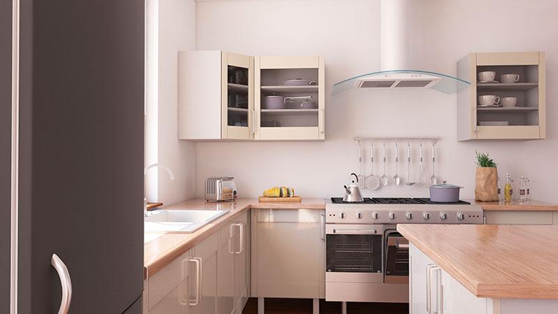 cocina-moderna-albacete