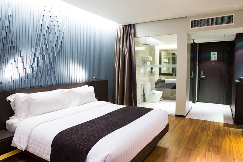 dormitorios-completos
