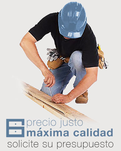 presupuesto-carpintero-albacete