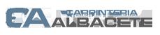 Carpintería Albacete Logo